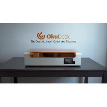 Preventa OKU Desk
