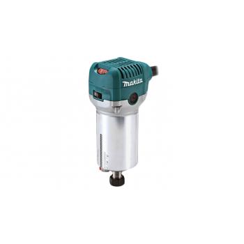 Motor de fresado MAKITA 710W