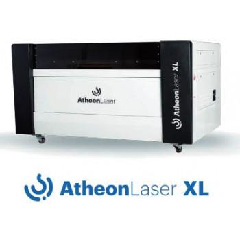 ATHEON LASER XL 130W