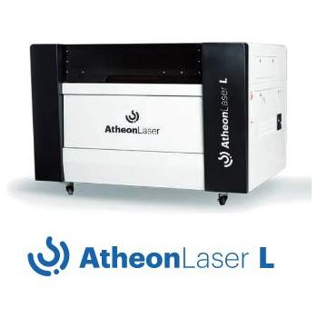 ATHEON LASER L 80W