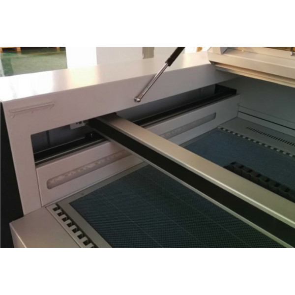 Proxxon mf70 CNC
