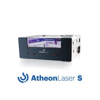ATHEON LASER S 40W