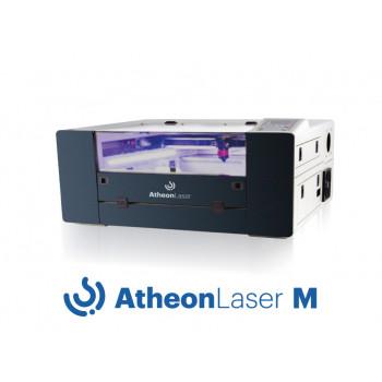 ATHEON LASER M 60W
