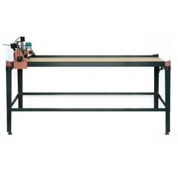 FOX 500 CNC