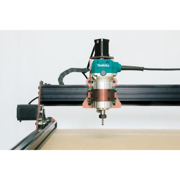 FOX 1000 CNC