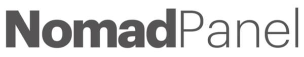 Nomadpanel_logo