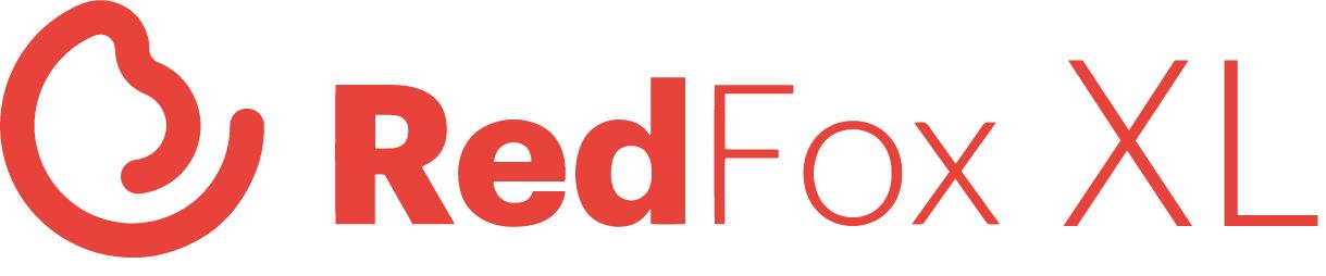 RED FOX XL