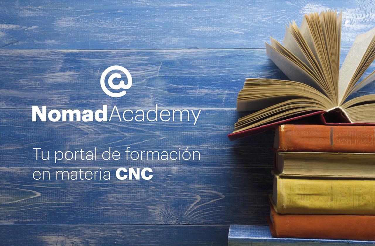 Foto academy